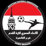 الاتحاد المصرى لكرة القدم – فرع القاهرة