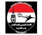 الاتحاد المصرى لكرة القدم - منطقة القاهرة